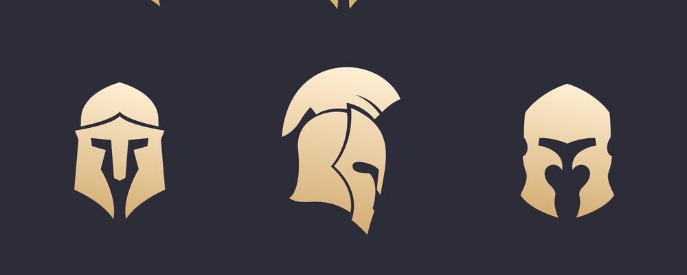 Financial Freedom: Spartan or Athenian?