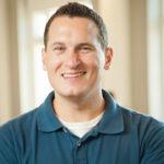 Profile picture of Jeff Sauer
